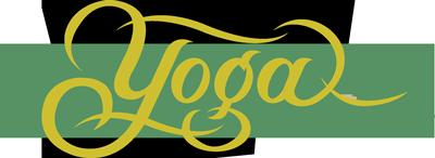 yogacôtéjardin