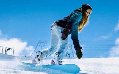 Vinyasa – Préparation sports d'hiver – Mercredi 12 & 14 février