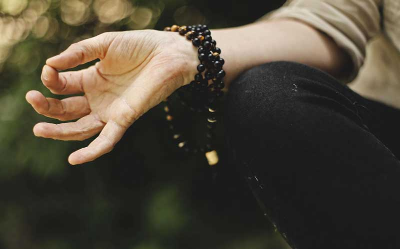 Sophro – yoga – Samedi 22 mai